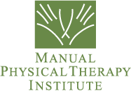 Manual Physical Therapy Institute